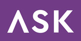 ASK Undervisning