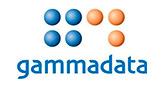 Gammadata Norge