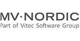MV Nordic