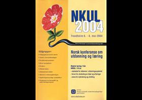 NKUL 2004