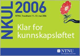 NKUL 2006