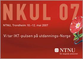 NKUL 2007