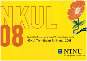 NKUL 2008