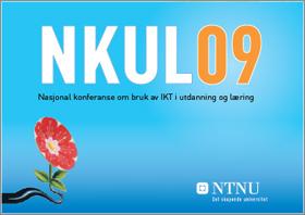 NKUL 2009