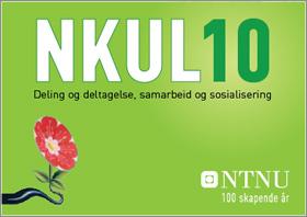 NKUL 2010