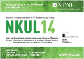 NKUL 2014