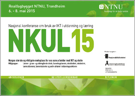 NKUL 2015