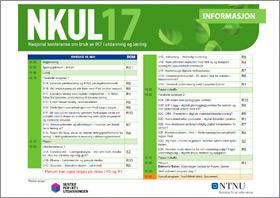 NKUL 2017