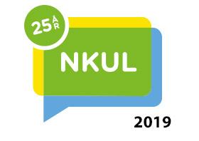 NKUL 2019