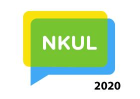 NKUL 2020