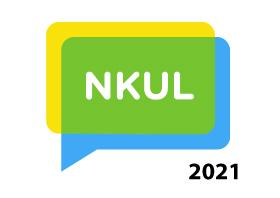 NKUL 2021