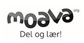 Moava