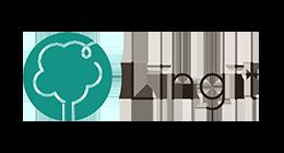 Lingit logo