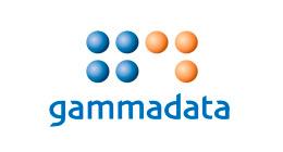 Gammadata logo