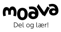 Moava logo