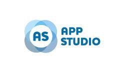 App Studio logo