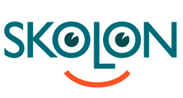 Skolon logo