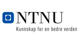 NTNU VIDERE logo