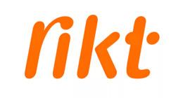Rikt logo