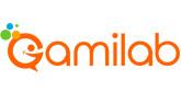Gamilab logo