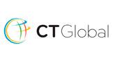 CT Global
