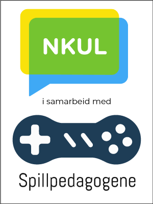 NKUL-logo