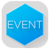 Event App by Events Air