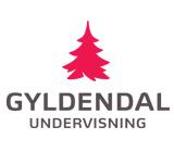 Gyldendal Undervisning